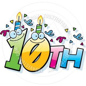 70th Birthday Cake Clip Art – Birthday cake clip art transparent