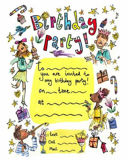 70th birthday clip art clip art transparent library 70th birthday clip art | Card_front_large | 70th birthday party ... clip art transparent library