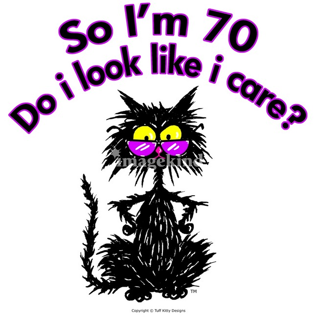 70th birthday clipart.  best th march
