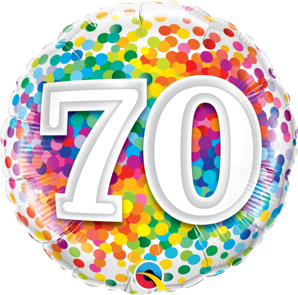 70th clipart clip library download Happy 70th birthday images clipart images gallery for free download ... clip library download