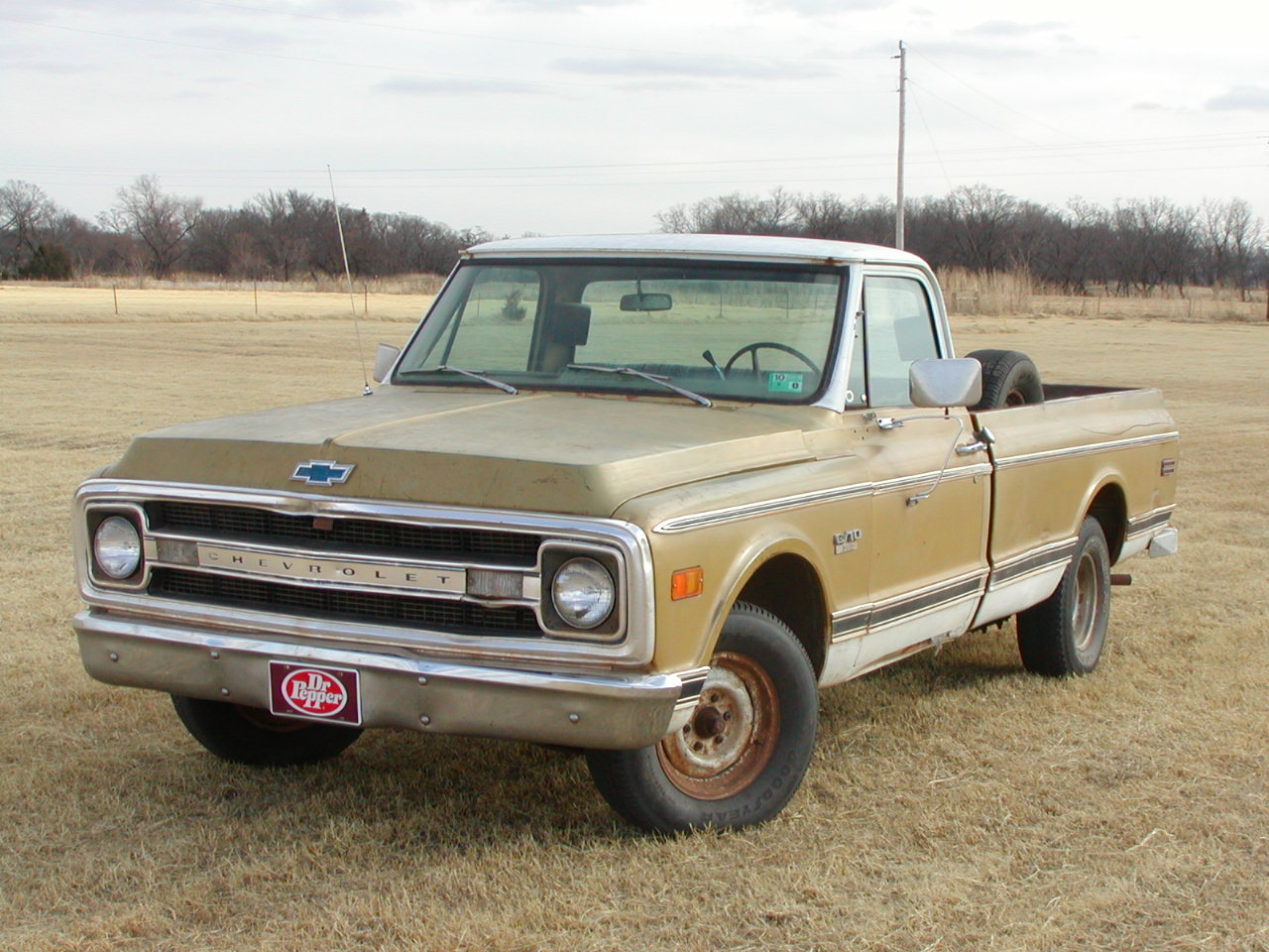 72 chevy pick up clipart black and white image freeuse download The 1970 Truck Page image freeuse download