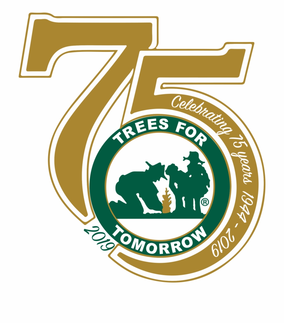 75 years free clipart jpg freeuse stock Download Tft\'s 75th Anniversary Logo - 75 Year Anniversary Logo Free ... jpg freeuse stock