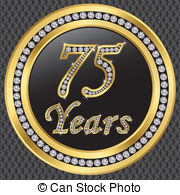 75th Clipart and Stock Illustrations. 242 75th vector EPS ... image royalty free