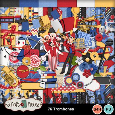 76 trombones clipart clip art free library Clip Art | 76 Trombones-(SNP) | Entertainment, Kid Fun, Music ... clip art free library