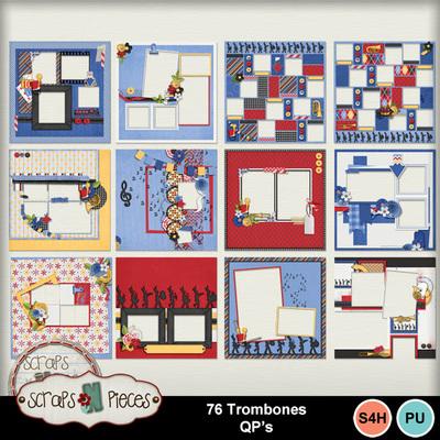 76 trombones clipart clip transparent library Clip Art | 76 Trombones Quick Pages Pack1-(SNP) | Entertainment ... clip transparent library