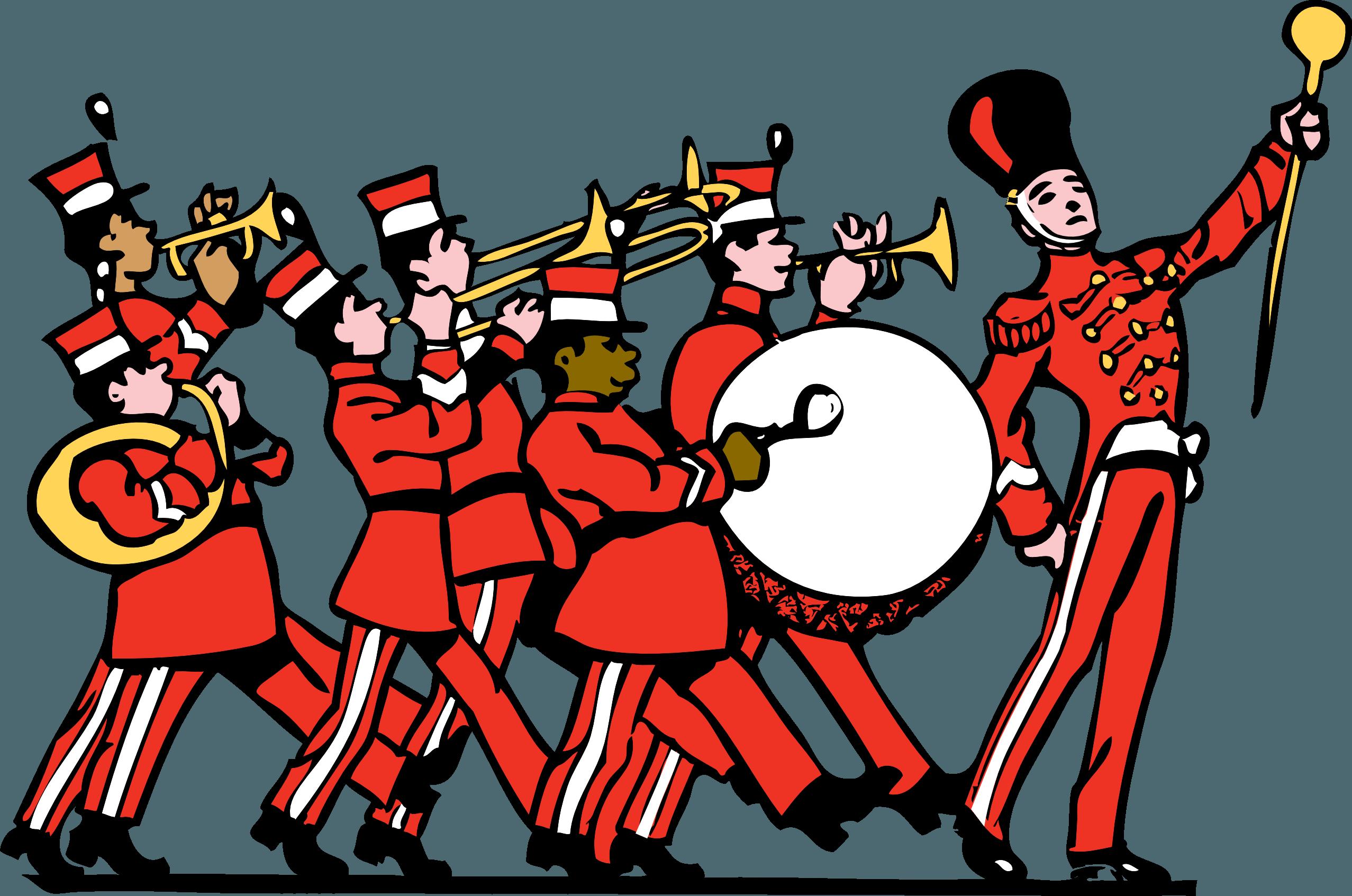 76 trombones clipart clip art transparent stock Marching Band Trombone Clip Art - #traffic-club clip art transparent stock