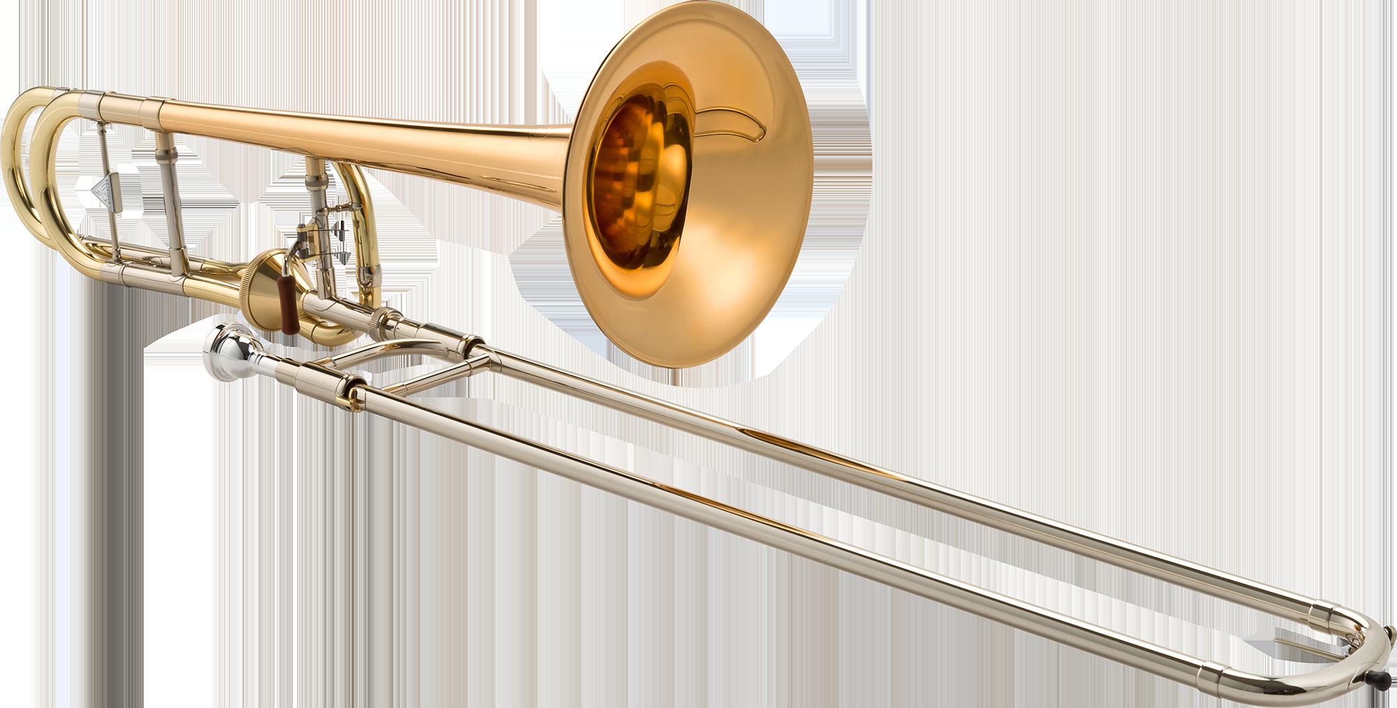 76 trombones clipart image library download Trombone PNG images free download image library download