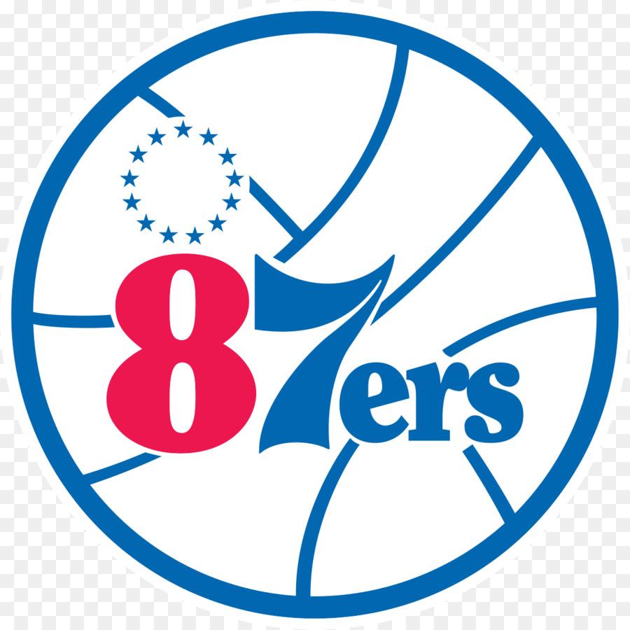 76ers clipart jpg free stock 76ers Logo clipart - Basketball, Text, Font, transparent clip art jpg free stock