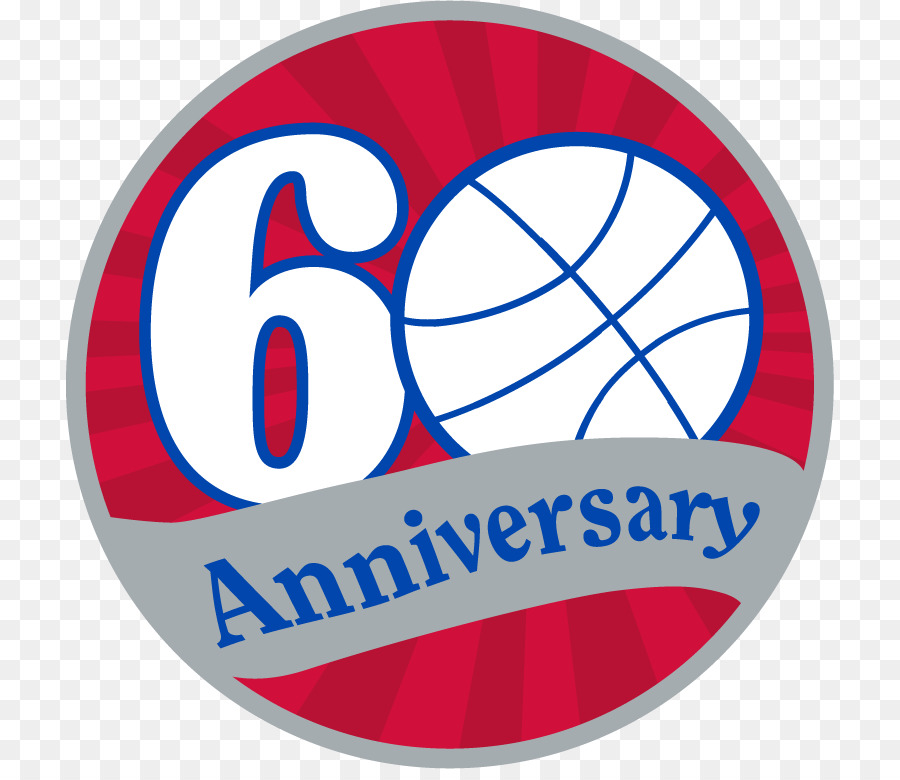 76ers clipart image freeuse library 76ers Logo png download - 769*769 - Free Transparent Philadelphia ... image freeuse library