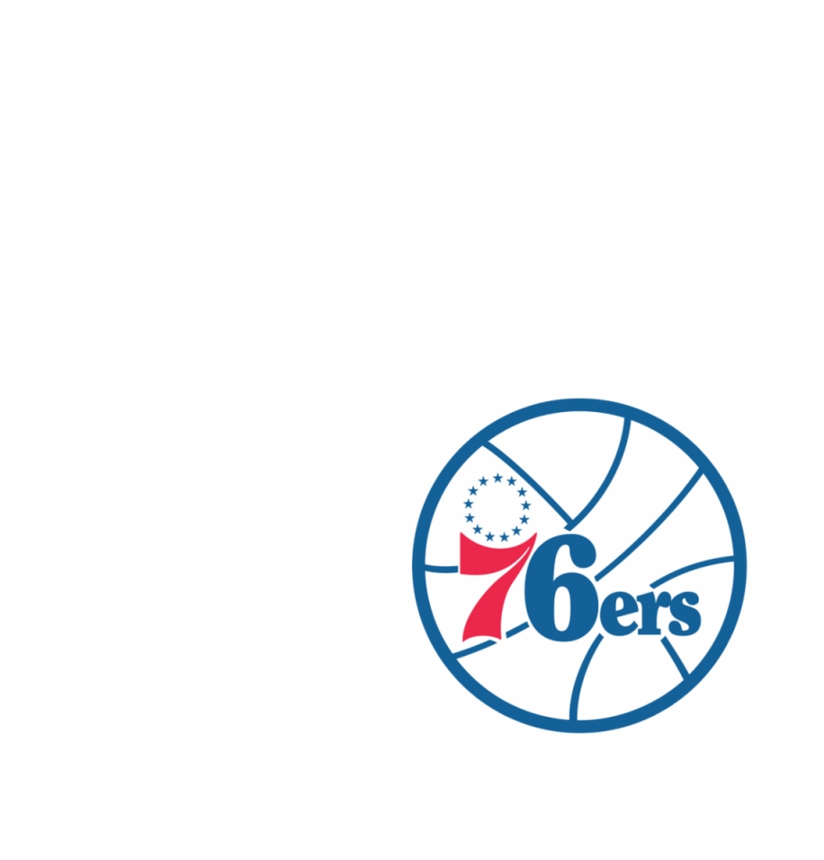 76ers clipart clip transparent library Go, Philadelphia 76ers - Philadelphia 76ers Logo Png Free PNG Images ... clip transparent library