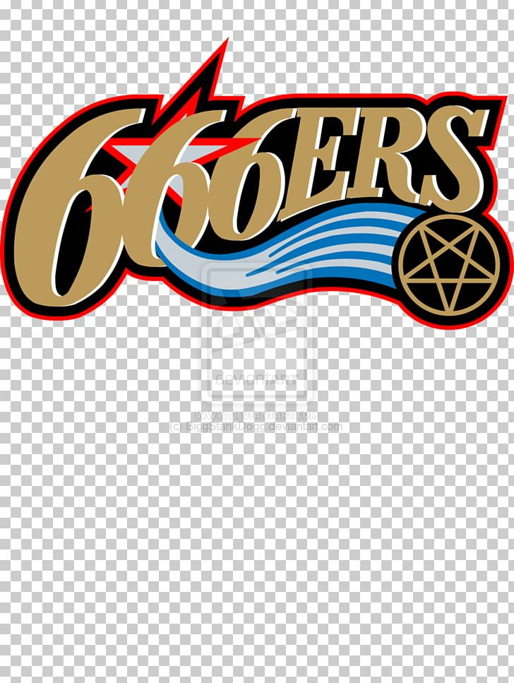 76ers clipart graphic royalty free download The Philadelphia 76ers NBA New York Knicks PNG, Clipart, Basketball ... graphic royalty free download