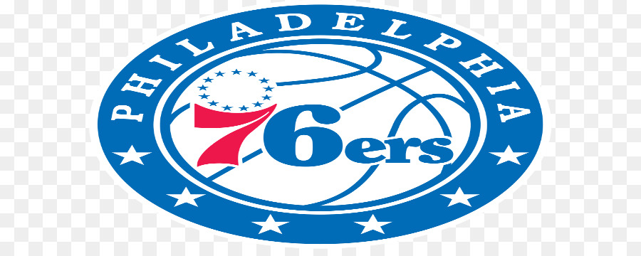 76ers clipart graphic 76ers Logotransparent png image & clipart free download graphic