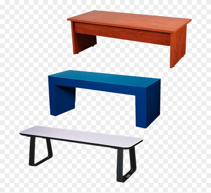 770 clipart vector 770 X 770 6 - Sofa Tables Clipart (#4000969) - PinClipart vector