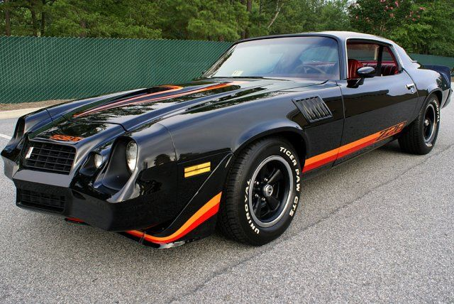 79 camaro clipart graphic transparent download My first car was Z28 Camaro. (This is a \'79) This is what I had in ... graphic transparent download
