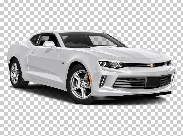 79 camaro clipart png library stock 2019 Chevrolet Camaro Car General Motors 2018 Chevrolet Camaro 1LT ... png library stock