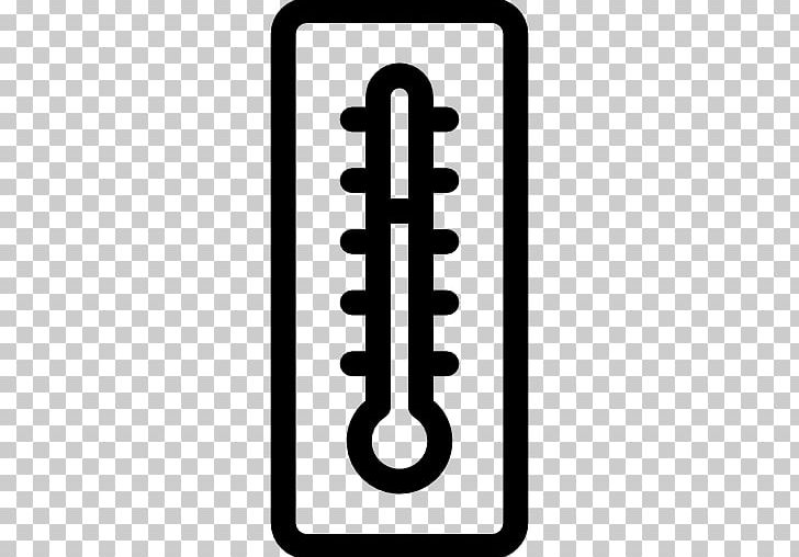 79 degree thermometer clipart clip art library download Thermometer PNG, Clipart, Autumn Tagshanddrawn, Celsius, Computer ... clip art library download