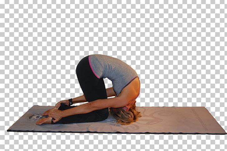 8 angle pose clipart vector royalty free download Yoga Vajrasana Rabbit Pose Sasakasana PNG, Clipart, Angle, Arm ... vector royalty free download