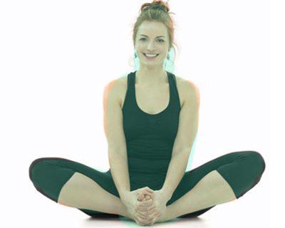 8 angle pose clipart jpg royalty free download Baddha Konasana {Bound Angle Pose}-Steps And Benefits - Sarvyoga ... jpg royalty free download