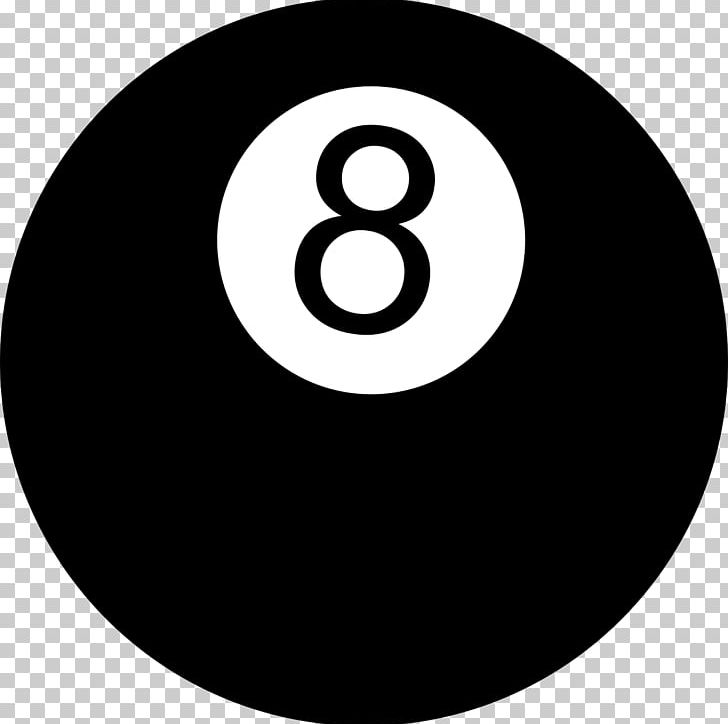 Eight ball clipart clipart freeuse stock Magic 8-Ball Eight-ball Billiards PNG, Clipart, 8 Ball Pool, Ball ... clipart freeuse stock