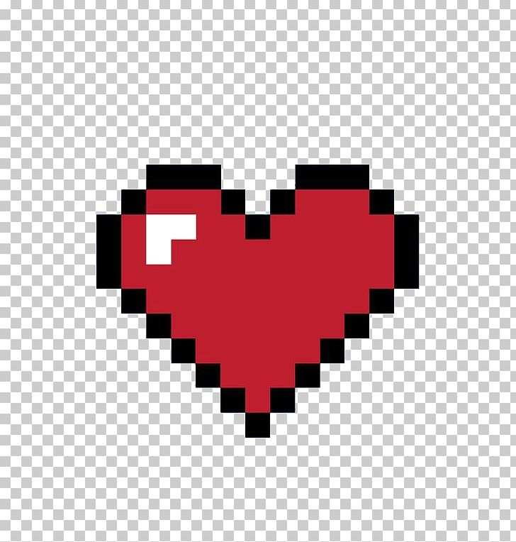 8bit Heart 8-bit Color Pixel PNG, Clipart, 8-bit Co, 8bit Color ... picture black and white stock