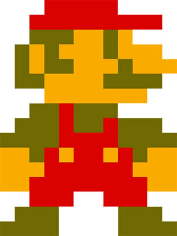 Nintendo Cliparts | Free download best Nintendo Cliparts on ... picture transparent stock