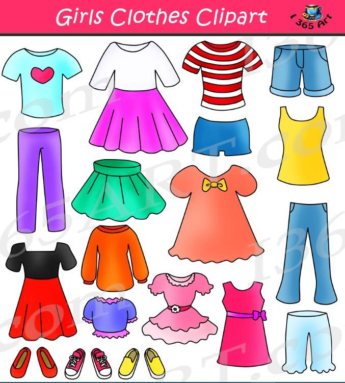 8 bit dress clipart jpg library download Clipart 4 School on Twitter: \