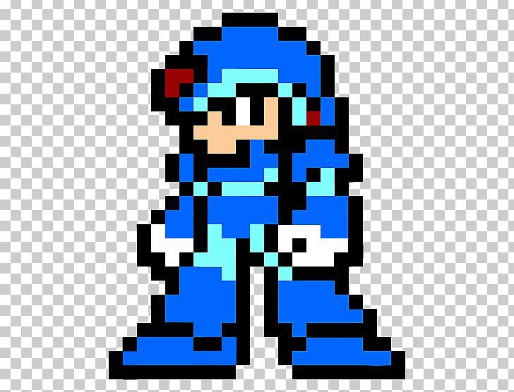 Mega Man X8 Mega Man 8 Mega Man 2 PNG, Clipart, 8bit, 8bit, Area ... graphic transparent library