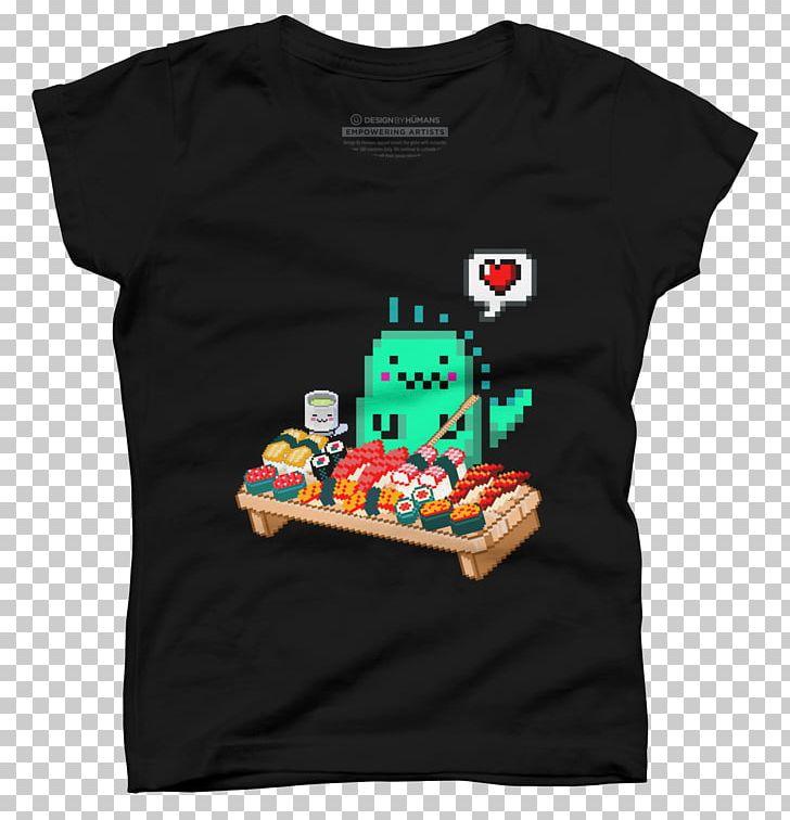 T-shirt Video Game 8bit. PNG, Clipart, 8bit, 8bit, Architecture, Art ... banner free download