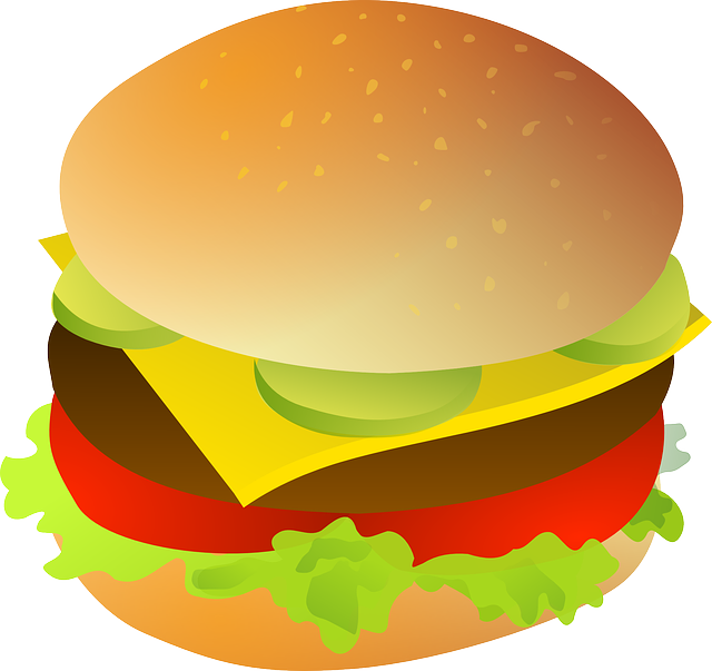 8 bit hamburgers clipart graphic stock Collection of Hotdog clipart | Free download best Hotdog clipart on ... graphic stock