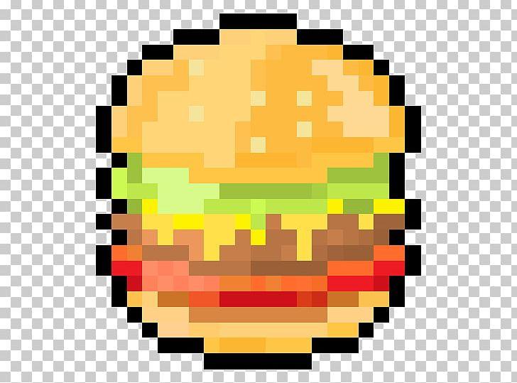 8 bit hamburgers clipart clip transparent library Hamburger Pixel Art PNG, Clipart, 8bit Color, Art, Artist, Avatan ... clip transparent library