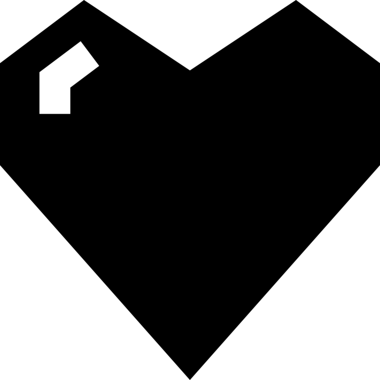 8 bit heart clipart clip art download Pictogram 8-bit color Drawing Black and white 8Bit Heart free ... clip art download