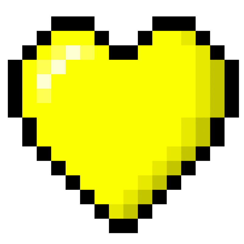 8 bit heart clipart clip freeuse download Index of /feastit/image/uploaded/tasteTag clip freeuse download