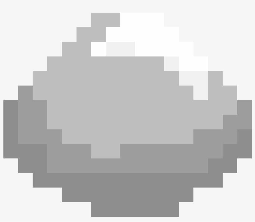 Rock - 8 Bit Google Logo - Free Transparent PNG Download - PNGkey banner freeuse library