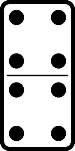 Dominoes Clipart | Free download best Dominoes Clipart on ClipArtMag.com banner royalty free download