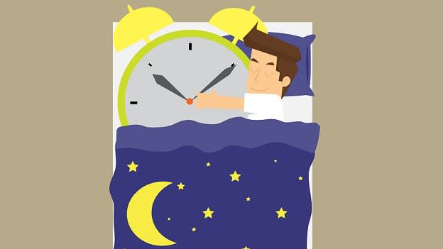 8 hours of sleep clipart jpg transparent stock Article: Sleep for 8 hours a day & be productive like Jeff Bezos ... jpg transparent stock