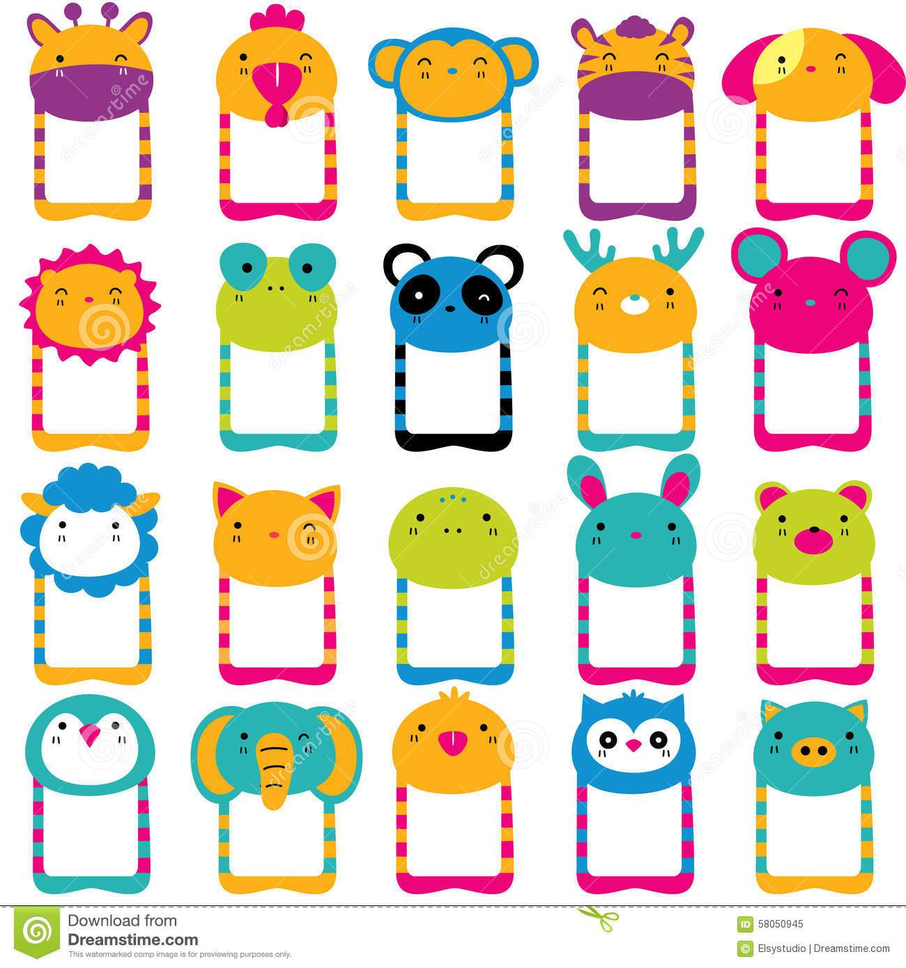 8 objects clipart image transparent download 19 objects clipart 8 » Clipart Portal image transparent download
