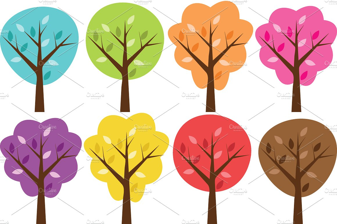 8 objects clipart image royalty free download 8 objects clipart 1 » Clipart Station image royalty free download