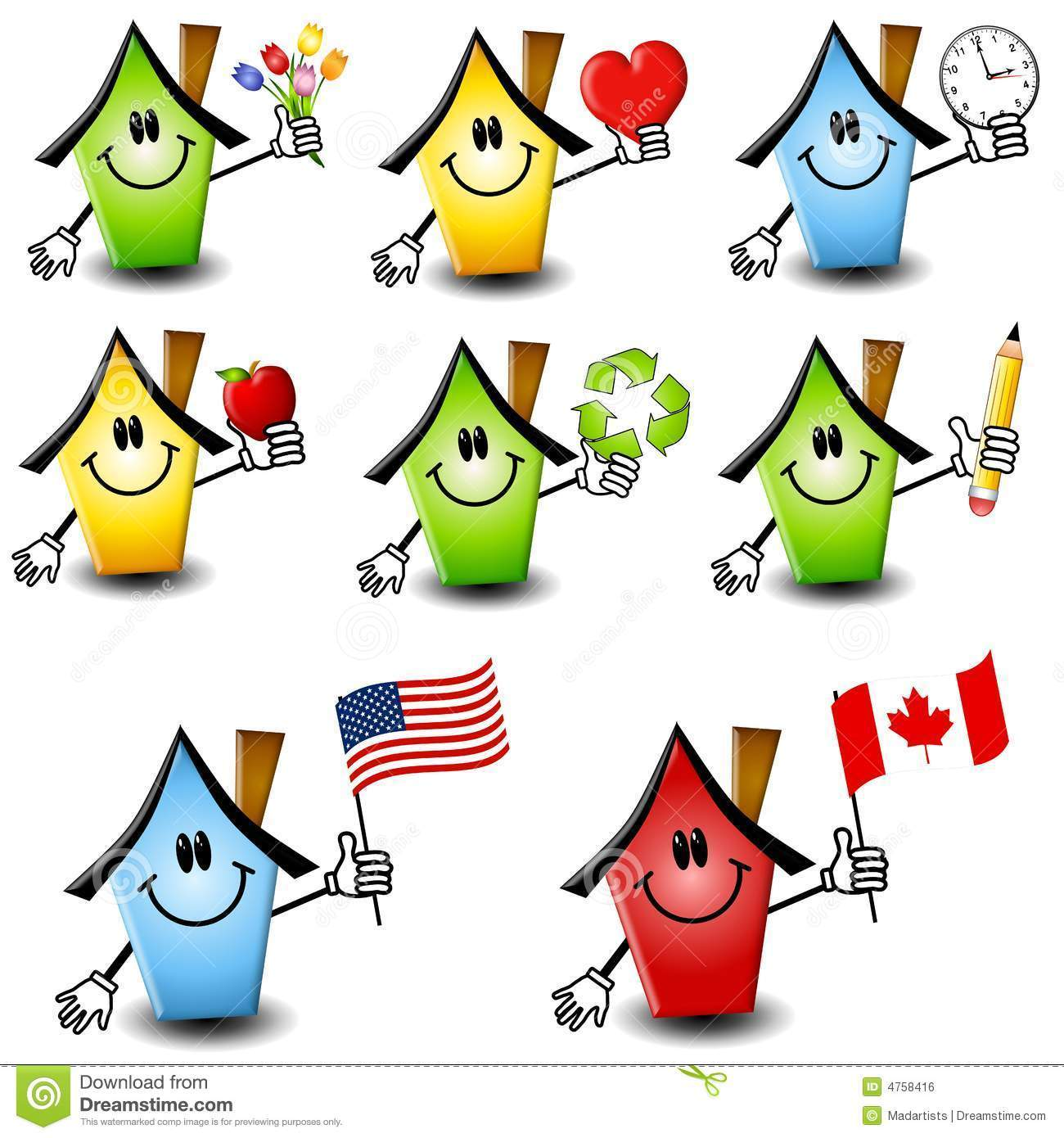 8 objects clipart png transparent library 8 objects clipart 2 » Clipart Portal png transparent library