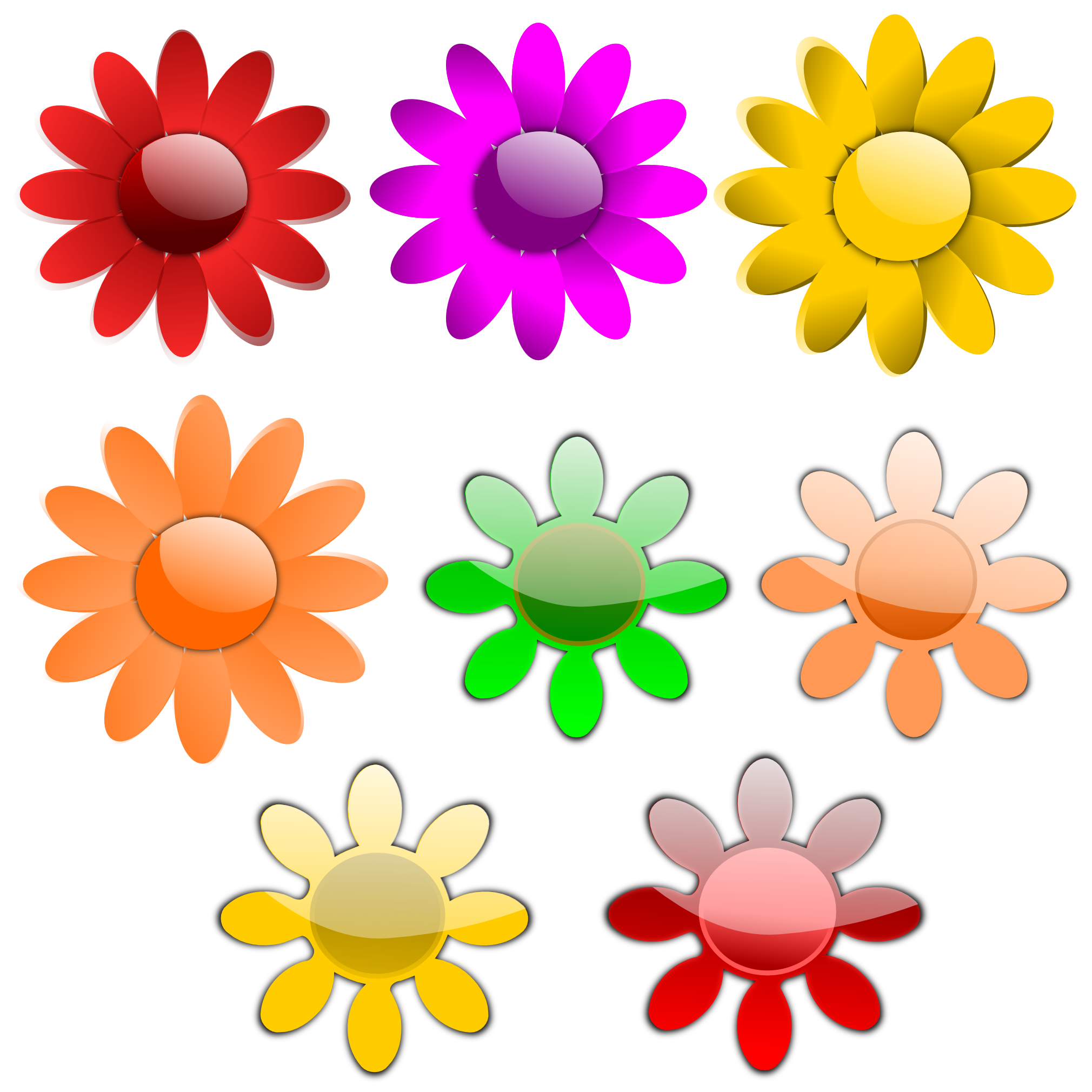 8 objects clipart clipart free 4 eight. Free cliparts that | Clipart Panda - Free Clipart Images clipart free