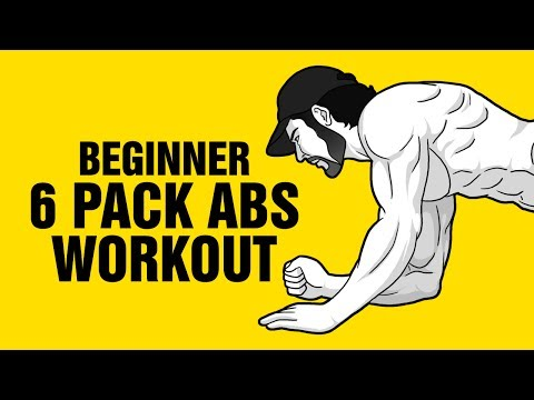 8 pack abs clipart black and white stock The Best 6 Pack Abs Workout For Beginners - 8 min Follow Along Video ... black and white stock