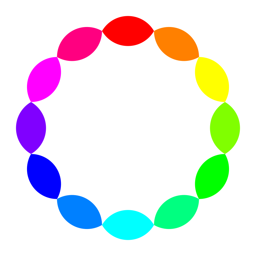 8 rainbow clipart png free download Rainbow clipart 8 - ClipartBarn png free download