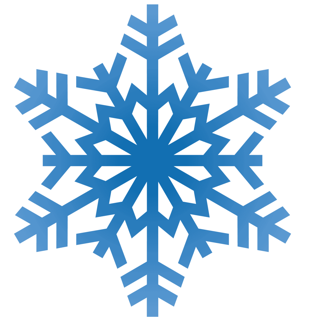 Snowflake clipart fair use clipart stock Kirsty Wark « Two Roads clipart stock