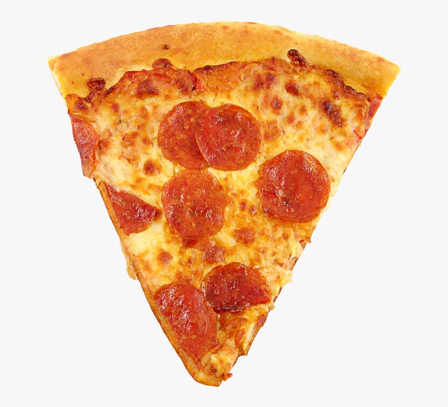 8 slice pizza clipart vector free Pizza Clipart Pepperoni Pizza - 1 8 Slice Of Pizza #715280 - Free ... vector free