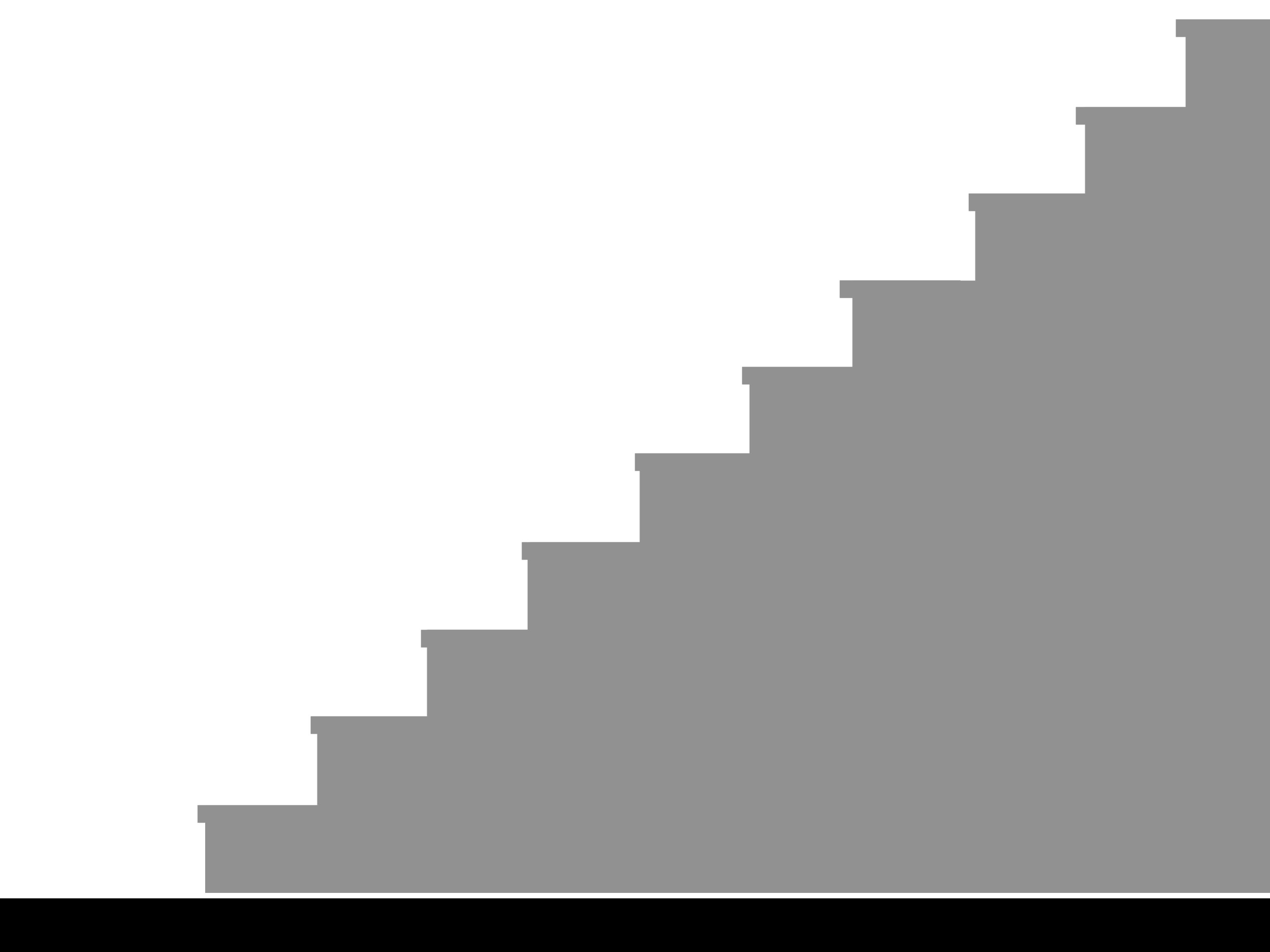 8 steps clipart picture library stock 76+ Stairs Clipart | ClipartLook picture library stock