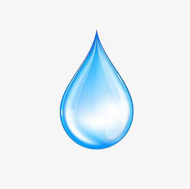 Blue Water Drop PNG, Clipart, Blue, Blue Clipart, Drop Clipart ... picture free library