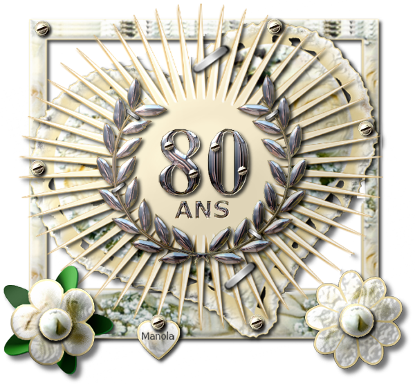 80 ans clipart - ClipartFest banner royalty free