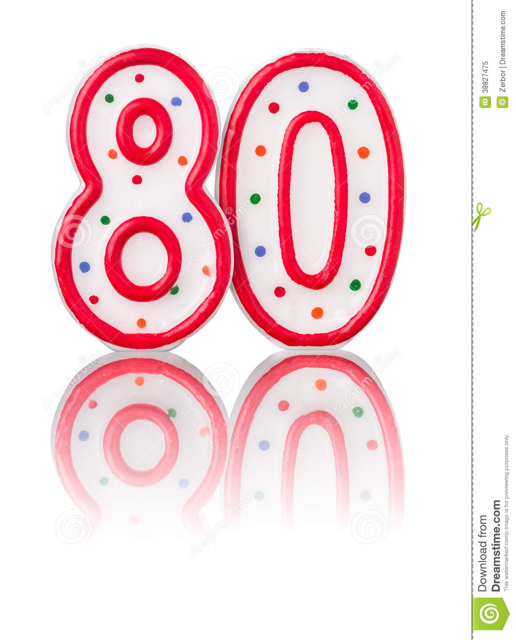 Number clipartfest. 80 clipart