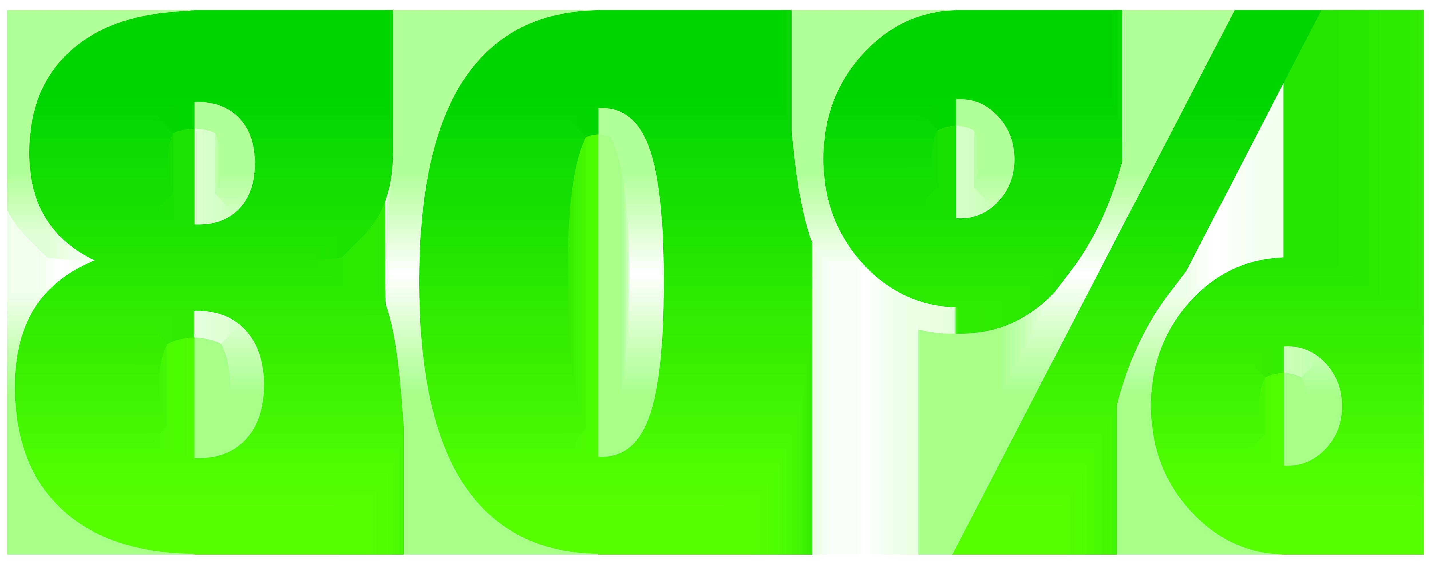 80 Off Sale Transparent PNG Clip Art Image clipart transparent library