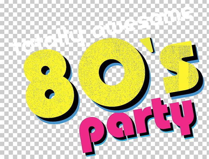 80 s clipart font png transparent 1980s Dance Party Logo PNG, Clipart, 80s, 1980s, Back To The 80s ... png transparent