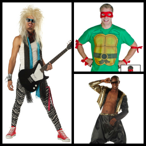 80 s dress up days clipart png royalty free download 80s Costume Ideas For Guys & Magnum P.I. 80s Costume Sc 1 St Pinterest png royalty free download